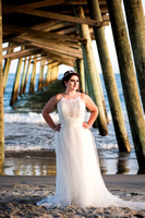Ashton's Bridal- Ocean Isle Beach
