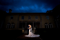 Erin & Jordan Wedding- Seapark Mansion